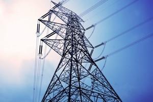 У Порошенко объяснили, к чему может привести энергоблокада Крыма