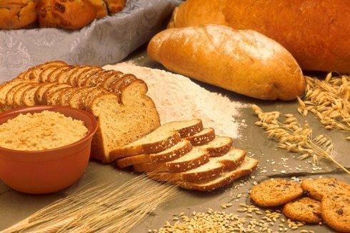 В Украине хлеб подорожает в три раза – эксперт