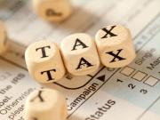 Яценюк: проект Налогового кодекса подан – надо будет «привыкать»