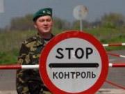 Глава Одесской таможни решила упростить жизнь крупным бизнесменам