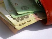 Инфляция и рост цен: чего ожидать украинцам