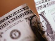 За 10 лет из Украины нелегально вывели более 116 миллиардов долларов
