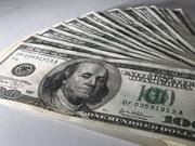 НБУ уточнил спектр операций в иностранной валюте для граждан