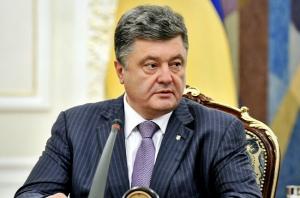 Сколько налогов в казну заплатил Порошенко и другие богачи