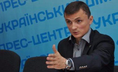 Кто будет финансировать оккупированные территории Украины?