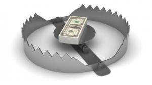 Банкиры рассказали насколько подорожает доллар и когда откатится