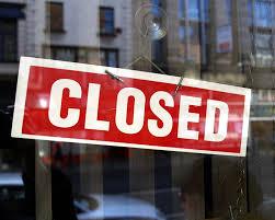 В 2016 году в Украине закроют еще порядка 15 банков