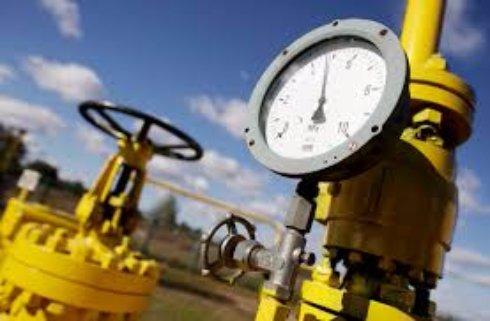 В Москве придумали объяснение, почему Украина не покупает российский газ