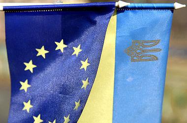 Квоты ЕС для продуктов из Украины стремительно тают — эксперт