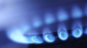 «Нафтогаз» покупает в Европе газ по цене ниже $200