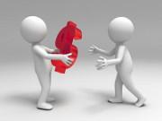Известный бизнесмен обанкротился и сбежал от вкладчиков, — СМИ
