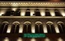 «Ощадбанк» подал в суд на «Сбербанк России»