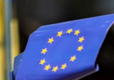 Зона вільної торгівлі з ЄС: що подешевшає, що подорожчає і хто на цьому заробить