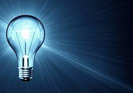 Эксперт рассказал о крымских «фокусах» с украинским электричеством