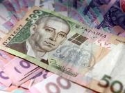 Наполнить бюджет Украины можно за счет эмигрантов, - экономист