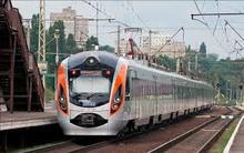 Вартість квитків на швидкісні потяги здивує українців