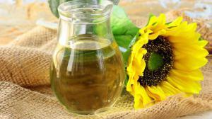 Производство подсолнечного масла может остановиться