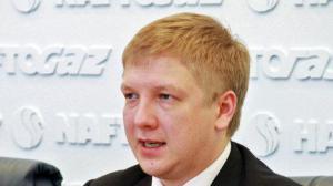Коболев рассказал, что помогло получить деньги от Фирташа