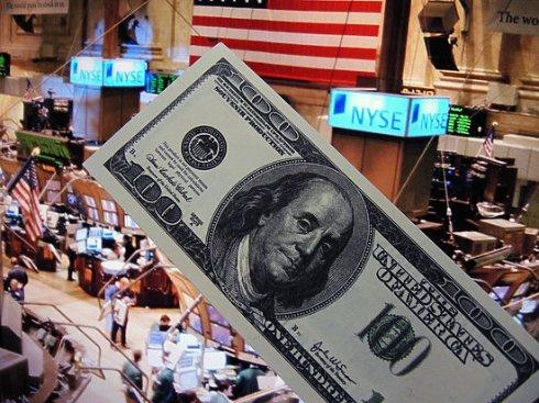 Обвал фондового рынка США: что ждет Украину