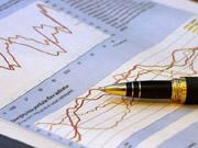 МЭРТ: Эксперты ухудшили оценку роста ВВП Украины в 2016 г.