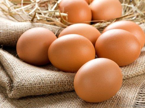 Птицеводы рассказали, почему подорожали яйца