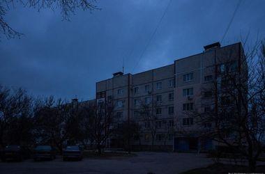 Стало известно, сколько электроэнергии не хватает Крыму