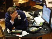 Дежавю: Аналитики обнаружили семь «звоночков» для повторения кризиса 2008 года