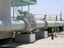 Украина снизит тариф на транзит газа с 2020 года в 9 раз