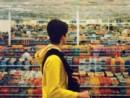 Потребительские настроения украинцев в январе ухудшились (исследование)