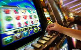 Зеркало для безопасных азартных развлечений
