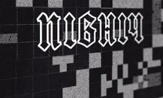 В Украине создали онлайн-журнал об электронной музыке