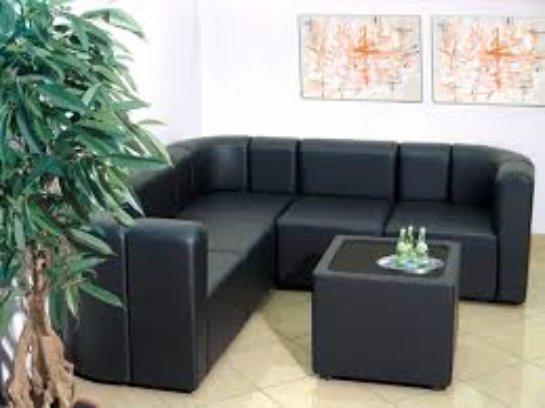 Приобретаем мебель