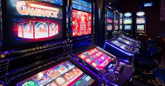 Оригинальные азартные симуляторы на любой вкус