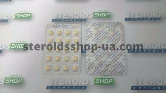 Качественные, безопасные пептиды и стероиды по выгодным ценам в Украине