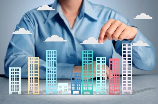 Выбираем недвижимость в Одессе под аренду
