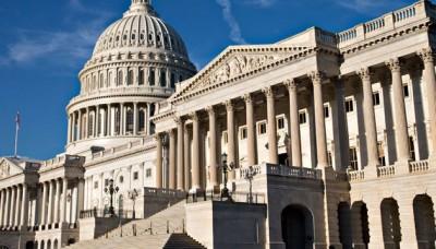 Белый дом: на саммите НАТО широко обсуждался вопрос новых санкций против России