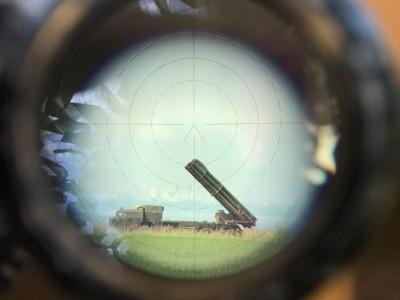 """""""12 штук в одном пакете"""" – неизвестные подробности о новой украинской высокоточной ракете"""