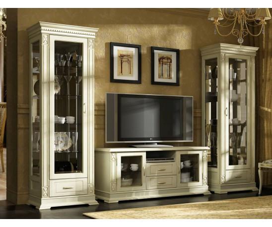 Огромный ассортимент качественной мебели от известного белорусского бренда