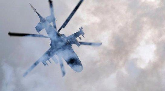 Пекин разгадал «военную тайну» российской авиации