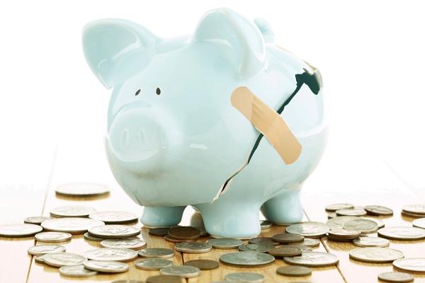 Банкротство: стоимость процедуры для граждан
