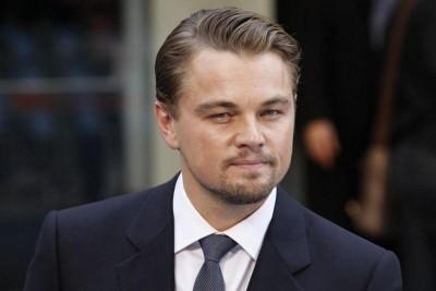 Леонардо Ди Каприо отказался от своего «Оскара»