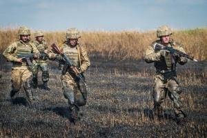 ВСУ применили против боевиков новое оружие на Донбассе: у врага потери