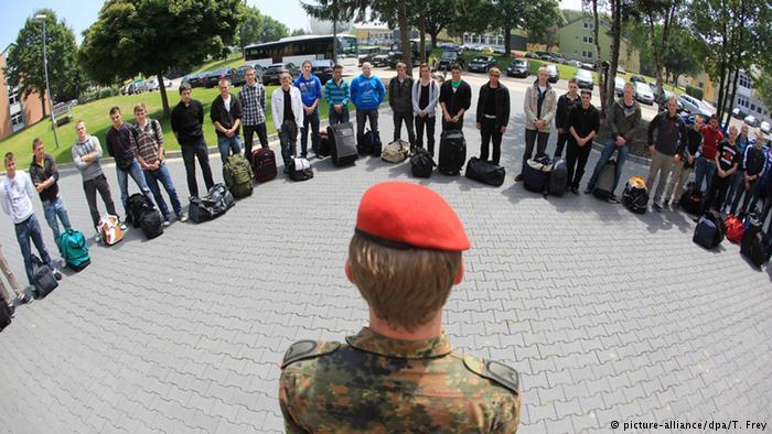 Евросоюз создает собственный оборонный фонд с годовым бюджетом в 5,5 млрд евро