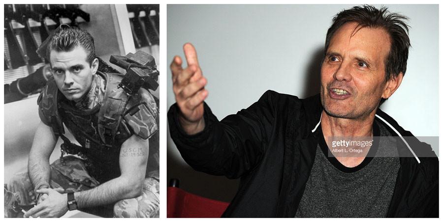 «Чужие». Как изменились актёры фильма за 30 лет