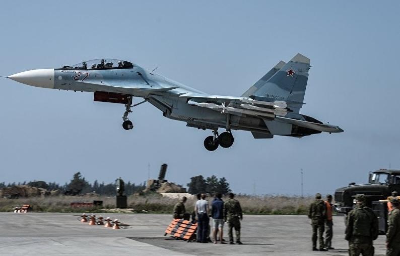 Израиль и США готовятся к полномасштабным ударам по Сирии – эксперты