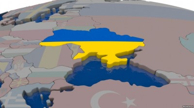 В Украине можно любую валюту переводить за границу