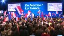 Партия Макрона будет иметь рекордное большинство в парламенте Франции