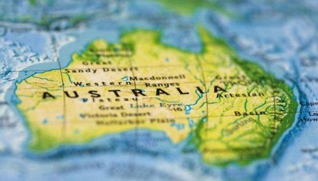 В Австралии издали книги о методах российской гибридной войны