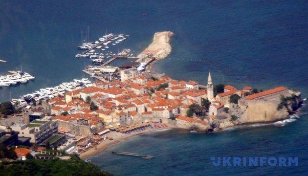 Популярные Черногорские курорты подешевеют для украинцев