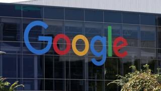 Евросоюз оштрафовал Google на 2,4 миллиарда евро
